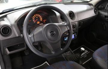 Chevrolet Celta Life 1.0 VHC 8V - Foto #6
