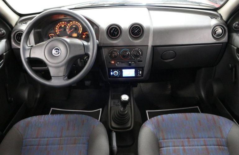 Chevrolet Celta Life 1.0 VHC 8V - Foto #10