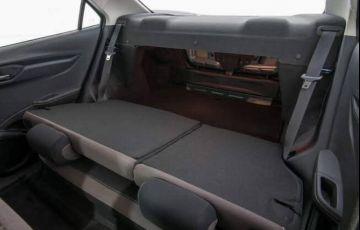 Chevrolet Prisma 1.4 LTZ SPE/4 (Aut)