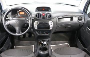 Citroën C3 GLX 1.4i 8V Flex - Foto #8