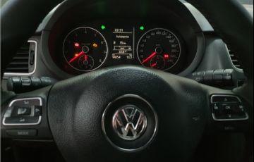 Volkswagen Fox 1.6 Mi Bluemotion 8V Flex 4p Manual - Foto #8