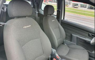 Chevrolet Cruze LTZ 1.4 16V Turbo (aut) (flex) - Foto #8
