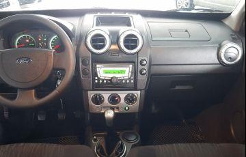 Ford Ecosport 1.6 Xlt Freestyle 8v - Foto #10