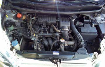 Hyundai HB20 1.0 Comfort Style - Foto #3