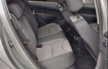 Peugeot 308 2.0 Allure 16v - Foto #5