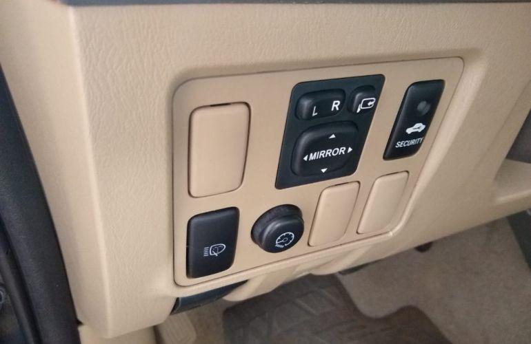 Jeep Renegade Longitude 2.0 TDI 4WD (Aut) - Foto #8