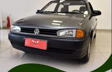 Volkswagen Gol 1.0 Mi Special 8v