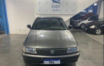 Volkswagen Logus 1.8 GL 8v