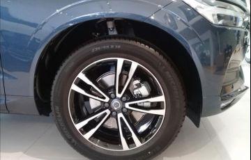 Volvo XC60 2.0 T5 Momentum AWD Geartronic - Foto #6