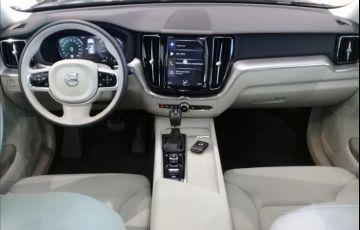 Volvo XC60 2.0 T5 Momentum AWD Geartronic - Foto #8