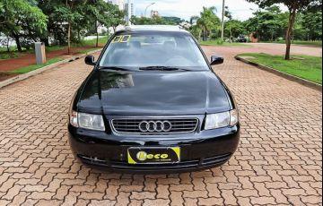 Audi A3 1.8 20v 150cv Turbo