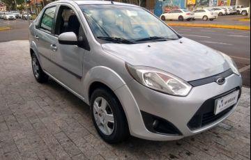 Fiat Toro 1.8 Endurance (aut)