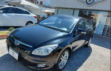 Hyundai I30 2.0 MPFi GLS 16v