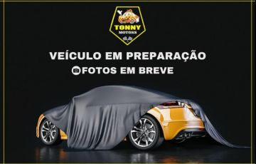 Mercedes-Benz C 180 1.8 Cgi Classic 16V Turbo