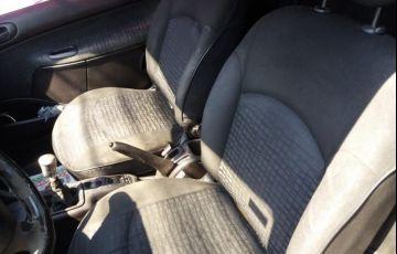 Peugeot 206 1.0 Sensation 16v - Foto #8