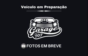 Peugeot 206 1.4 Presence Sw 8v