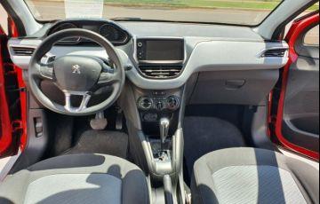 Peugeot 208 1.6 Active Pack (Aut) - Foto #5