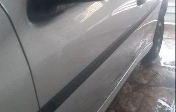 Volkswagen Gol Plus 1.0 (G4) (Flex) 2p