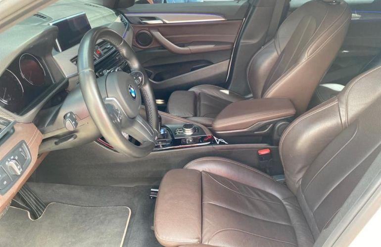 Mercedes-Benz A 200 1.6 Turbo 16v - Foto #9