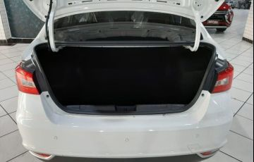 Chery Arrizo 5 1.5 VVT Turbo Rxt