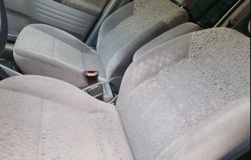 Chevrolet Zafira 2.0 MPFi Elegance 8v - Foto #9