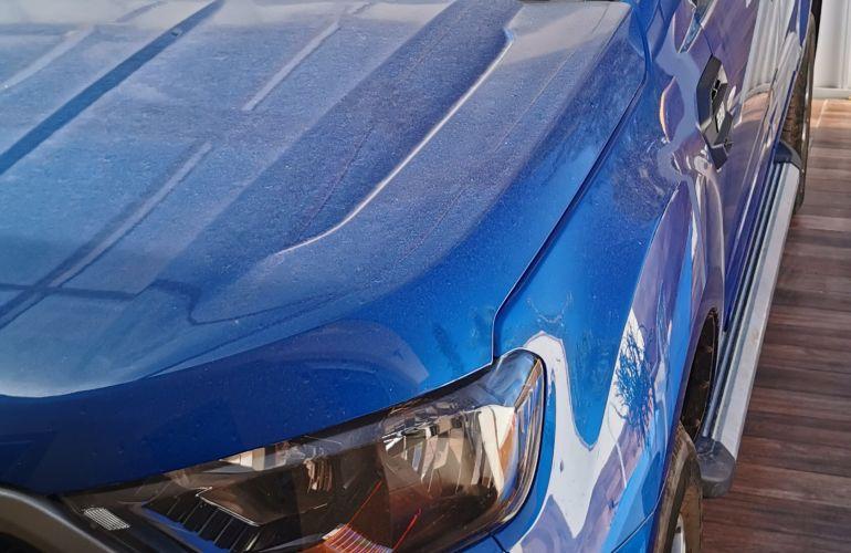Ford Ranger 2.2 CD XLS - Foto #1