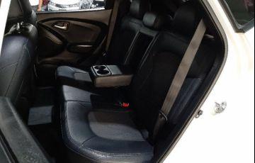 Hyundai Ix35 2.0 MPi 4x2 16v - Foto #7