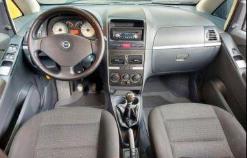 Fiat Idea 1.4 MPi Fire Elx 8v - Foto #7