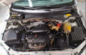 Chevrolet Montana 1.8 MPFi CS 8v - Foto #5