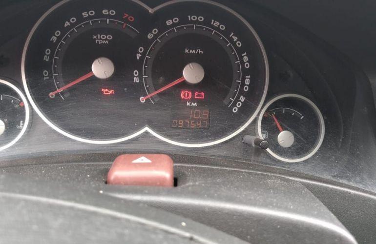 Chevrolet Prisma 1.4 MPFi Maxx 8v - Foto #9