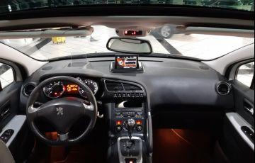 Peugeot 3008 1.6 Roland Garros Thp 16v - Foto #5
