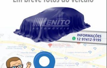 Peugeot 307 1.6 Presence 16v