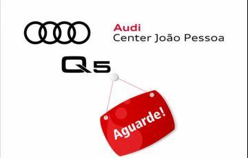 Audi Q5 2.0 TFSI S-line S Tronic