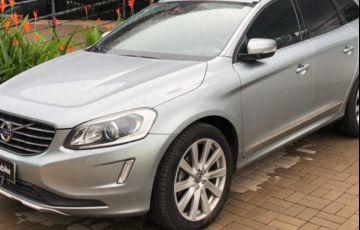 Volvo Xc60 2.0 T5 Inscription