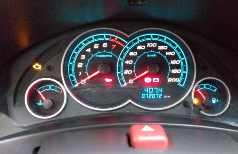 Chery Arrizo 5 1.5 VVT Turbo Rxt - Foto #6