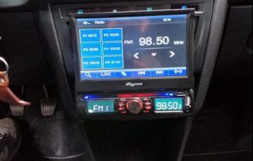 Chery Arrizo 5 1.5 VVT Turbo Rxt - Foto #7