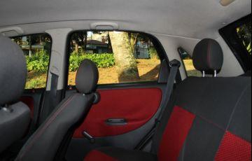 Chevrolet Corsa 1.8 MPFi Ss 8v - Foto #9