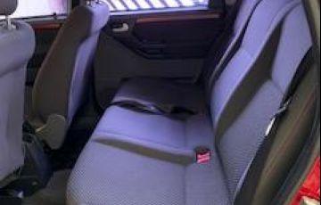 Chevrolet Meriva SS 1.8 (Flex) (easytronic) - Foto #3