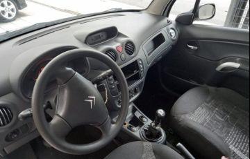 Citroën C3 1.6 I Glx 16v - Foto #7