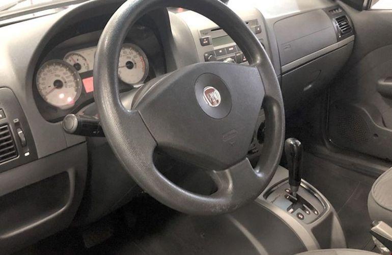 Fiat Palio 1.8 MPi Adventure Locker Weekend 8v - Foto #5