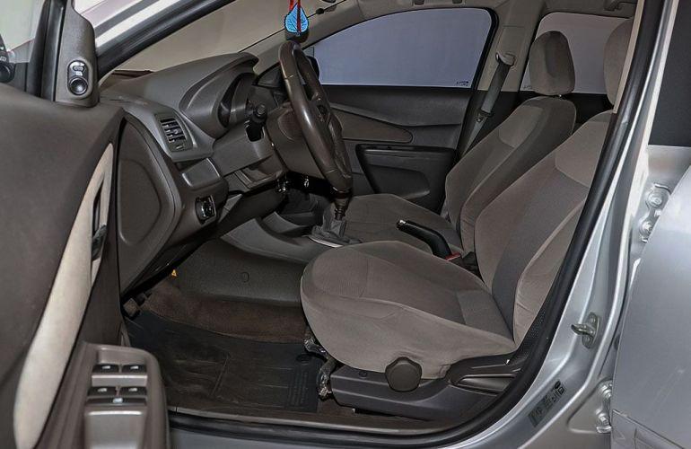 Audi A3 1.8 Tfsi Ambition 20v 180 Cv - Foto #4