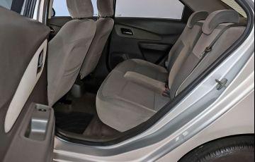 Audi A3 1.8 Tfsi Ambition 20v 180 Cv - Foto #7