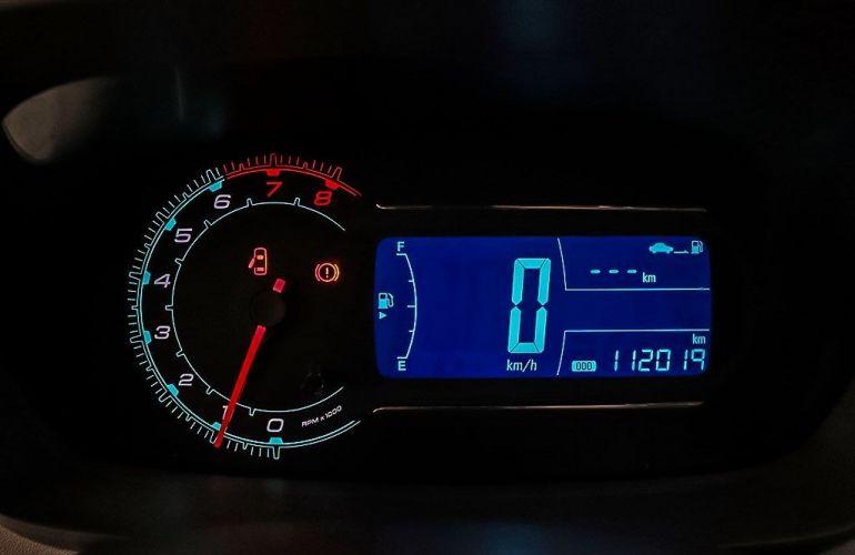 Audi A3 1.8 Tfsi Ambition 20v 180 Cv - Foto #8