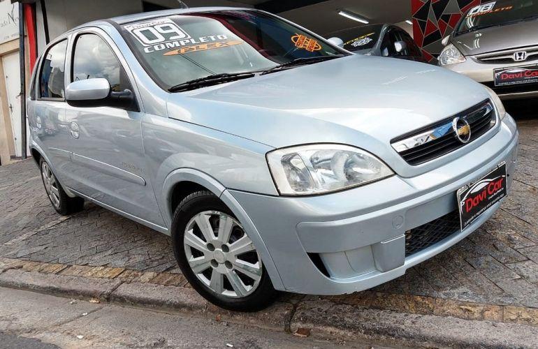 Chevrolet Corsa 1.4 MPFi Premium 8v - Foto #1