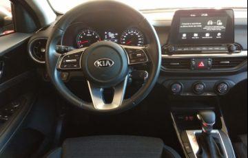 Kia Cerato 2.0 EX (Aut) (Flex) - Foto #10