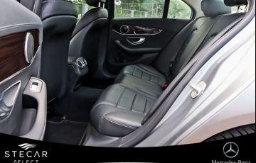 Mercedes-Benz C 180 1.6 Cgi Exclusive - Foto #7
