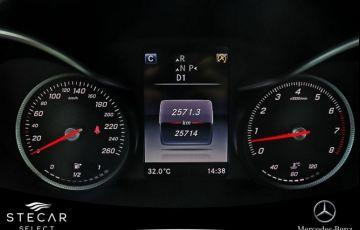 Mercedes-Benz C 180 1.6 Cgi Exclusive - Foto #8