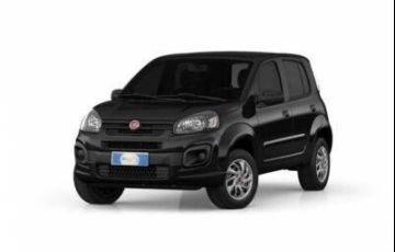 Fiat Uno 1.0 Fire Attractive