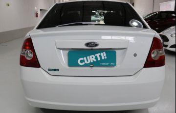 Ford Fiesta Sedan 1.0 MPI 8V Flex - Foto #5