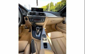 BMW 428i 2.0 Cabrio Sport